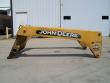 JOHN DEERE 250