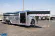 2019 4 STAR TRAILERS STOCK TRAILER
