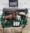 VOLVO D16 ENGINE