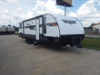 2020 FOREST RIVER WILDWOOD X-LITE 282