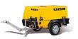 KAESER M50