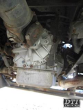 ALLISON 2000 TRANSMISSION FOR A HINO 338