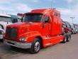 2006 INTERNATIONAL 9400