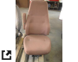 2006 STERLING A9500 SEAT, FRONT