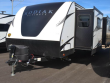 2018 DUTCHMEN THIS KODIAK ULTIMATE 2711BS IS THE PERFECT TR