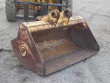 """CENTRAL FABRICATORS 71"""" 315/316 DITCHING BUCKET"""