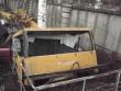 1990 LIEBHERR LTM1050