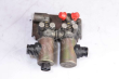 SCANIA PNEUMATIC VALVE FOR TRUCK