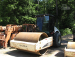2006 INGERSOLL RAND SD100