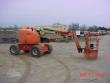 2008 JLG 450