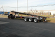 2019 BENLEE ROLL OFF TRAILER BENLEE DROP DECK TRAILER