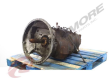 2001 MERITOR M14G10A TRANSMISSION ASSEMBLY