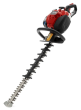 2020 REDMAX HEDGE TRIMMERS CHTZ60-23""
