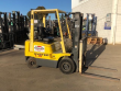 HYSTER H1.75