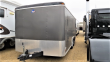 2005 PACE CARGO SPORT 16FT ENCLOSED TOY HAULER