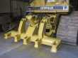 CATERPILLAR TOW BAR FOR D6 C/D/M/H/XL BULLDOZER