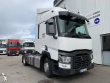 2016 RENAULT GAMME T