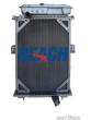 KENWORTH T800 RADIATORS | RADIATOR COMPONENTS