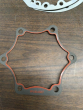 DETROIT DIESEL FLYWHEEL HOUSING HOLE GASKET - 5104507