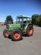 1988 FENDT FARMER 306
