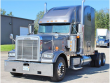 2003 FREIGHTLINER FLD132 CLASSIC XLT
