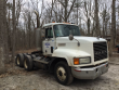 1994 MACK CH613 LOT NUMBER: T-SALVAGE-1239
