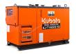KUBOTA KJ-T180