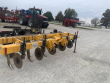 AGRI-PRODUCTS THE MULCHER