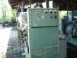 DETROIT 16V-92T ENGINE