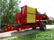 POTATO HARVESTER GRIMME SE 150-60 UB