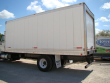 2013 KIDRON 22RUIASW96 REEFER/REFRIGERATED BODY