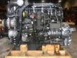 PACCAR MX-13 DIESEL ENGINE