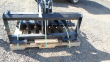 2014 LOWE 750CLH AUGER ATTACHMENTS 750CLH