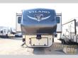 2017 VANLEIGH RV VILANO 375