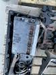CUMMINS ISM ENGINE CONTROL MODULE (ECM) FOR A INTERNATIONAL 9200