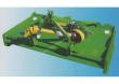 2019 AGRI FARM APT/236