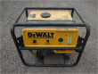 DEWALT DG2900