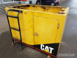 CATERPILLAR CABIN RAISER M315C