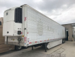 2013 UTILITY REEFER | REFRIGERATED TRAILERS
