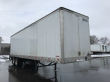 2009 TRAILMOBILE TRAILER DRY VAN TRAILER - UNIT 558639
