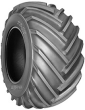 23/8.50-12 BKT TIRES TR 315 TRENCHER I-3 C (6 PLY)