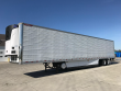 2015 GREAT DANE REEFER REEFER/REFRIGERATED VAN