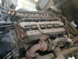 MAN 8.224 (MOTOR) ENGINE FOR TRUCK
