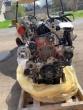 CUMMINS QSF 3.8 DIESEL ENGINE