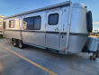 1989 AVION TRAVELCADER 28A TRAVEL TRAILER RV 28' SLEEPS