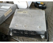 1997 MACK CH612 ECM (ABS UNIT AND COMPONENTS)