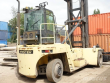 2009 HYSTER H22