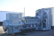 2013 MTU 3250 KW