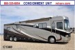2007 COUNTRY COACH ALLURE