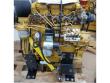 CATERPILLAR 902 ENGINE